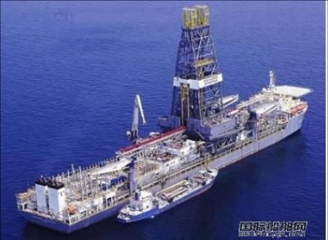 船体及海洋平台用结构钢板图片