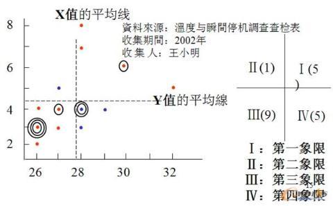 电路 电路图 电子 原理图 480_297