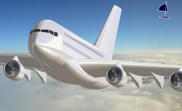 catia 高级车身,飞机a曲面设计与catia知识工程编程