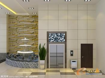 奥迪斯电梯质量-zhiyuan82-信息化博客