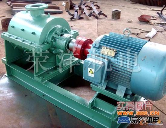 高效活化搅拌机(强力搅拌机)是通过高速旋转的耐磨叶轮将需混合物料